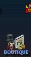Boutique RF