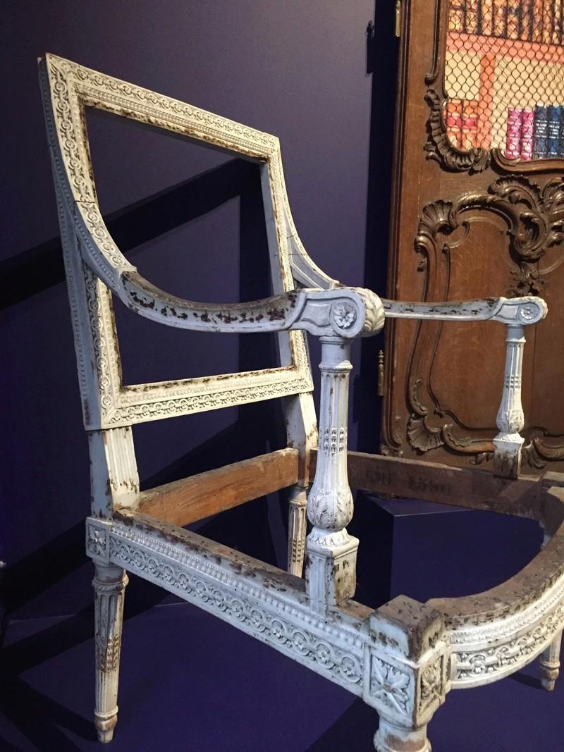 exposition si ges en soci t aux gobelins page 4. Black Bedroom Furniture Sets. Home Design Ideas