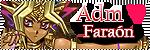 Adm - Faraón