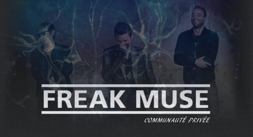 Freak Muse
