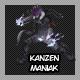 Kanzen-Maniak
