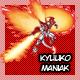 Kyuuko-Maniak
