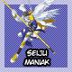 Seiju-Maniak