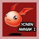 Yonen-Maniak I