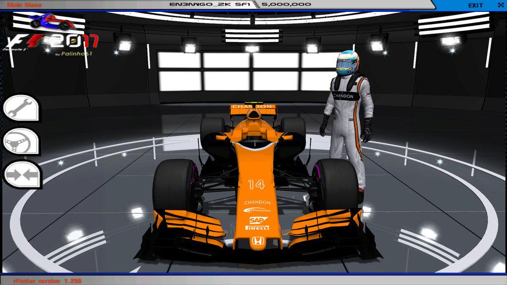 Need For Speed Anthology – PC – Repack – RG Mechanics