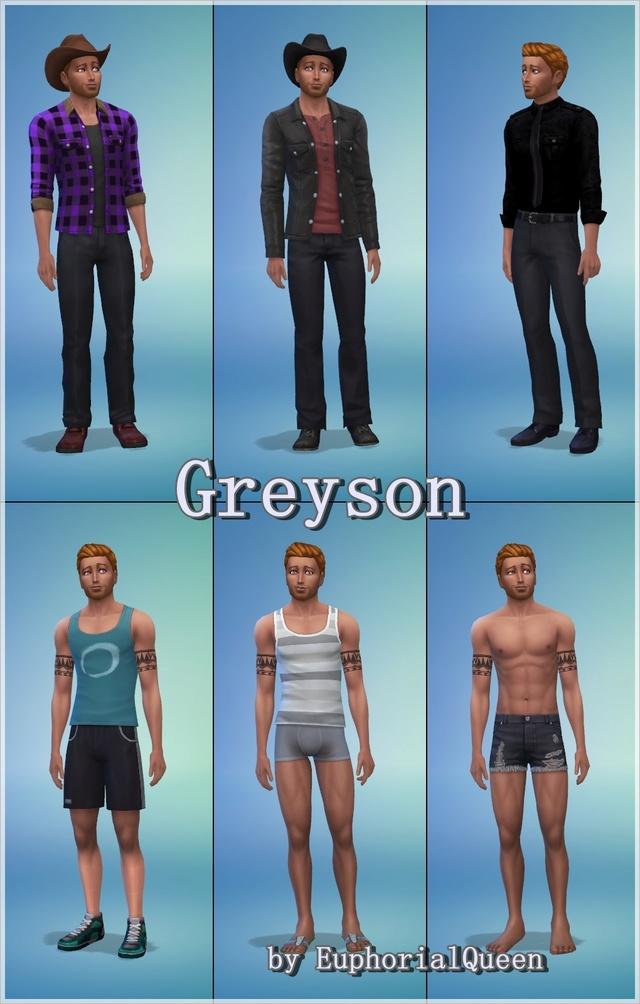 greyso10.jpg