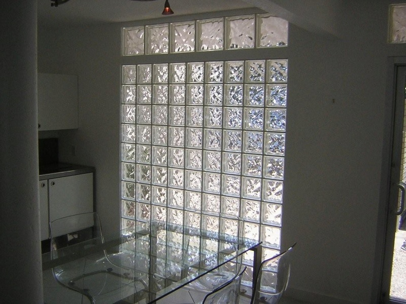 Build mode glass block window the sims forums for Where to buy glass block windows