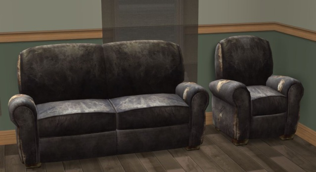 The sims forums for Sofa bed sims 4
