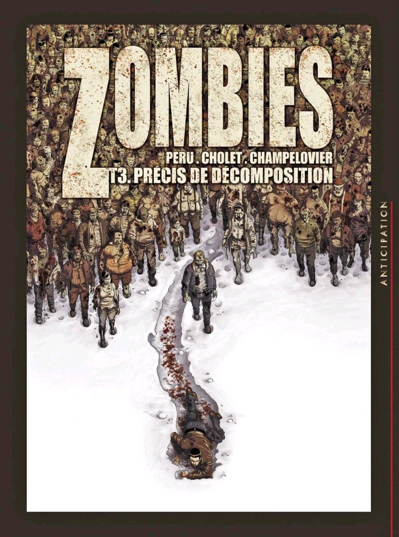 http://i58.servimg.com/u/f58/15/54/76/27/zombie10.jpg