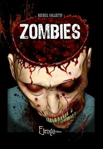 http://i58.servimg.com/u/f58/15/54/76/27/zombie10.png