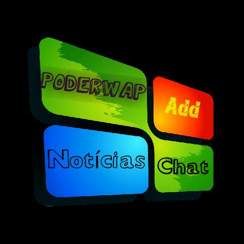 PoderWAP