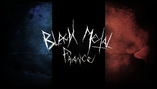 Black Metal France