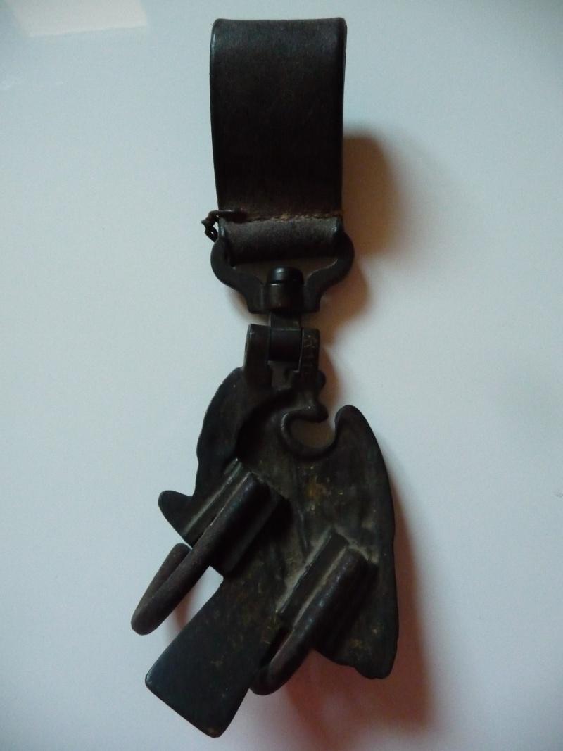 Le porte tambour allemand 1854 1918 for Porte tambour