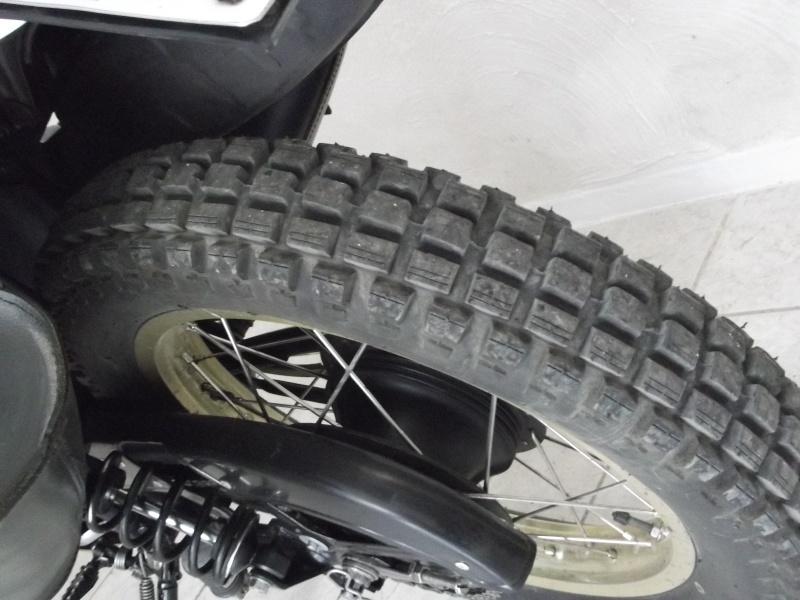 roue jante pneu xt500 2 quels pneus adapter. Black Bedroom Furniture Sets. Home Design Ideas