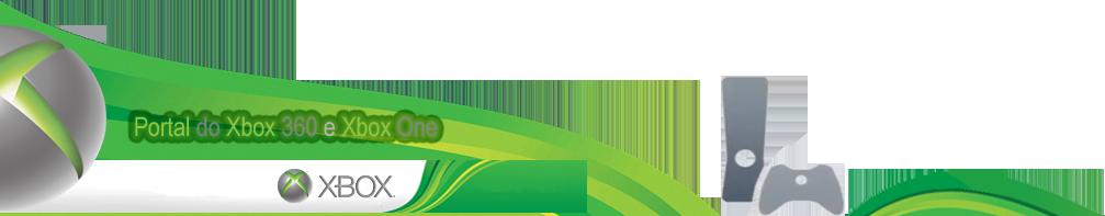 Fórum - Portal do Xbox 360