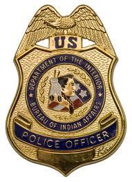 badge110.jpg