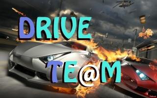 Le forum de  la Drive-Team et de ses pilotes.....
