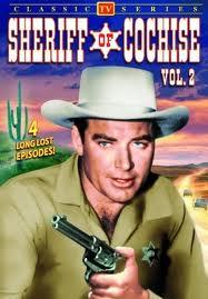 sherif10.jpg