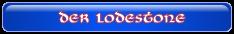 Der Lodestone