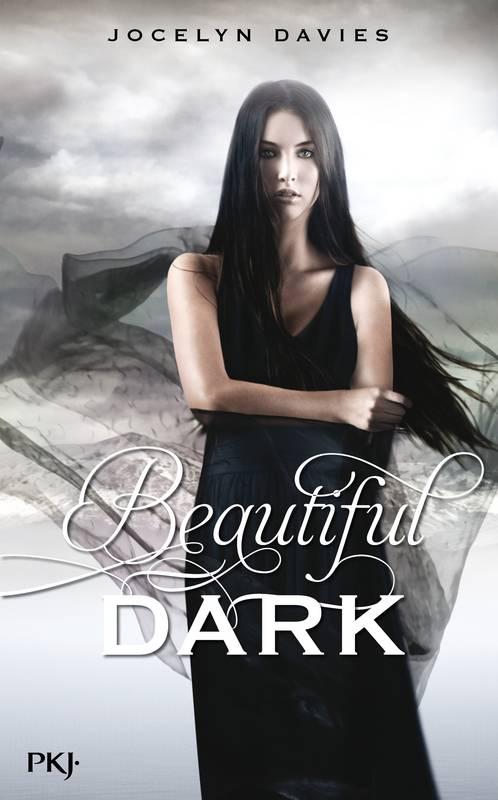 http://www.paradise-book.fr/2013/10/beautiful-dark.html
