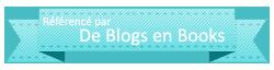 blogs en blogs