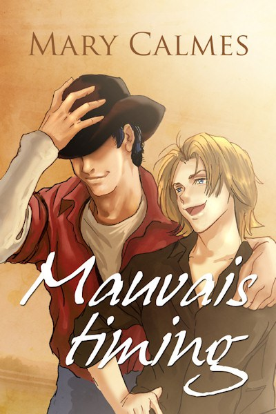 http://www.paradise-book.fr/2013/10/mauvais-timing.html