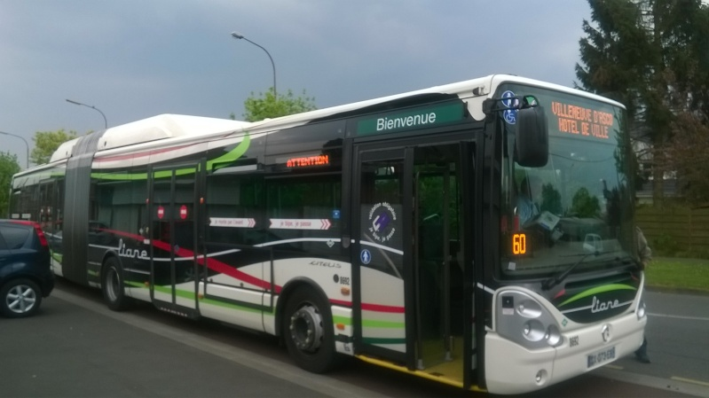 photo r seau bus tramway m tro et cars. Black Bedroom Furniture Sets. Home Design Ideas