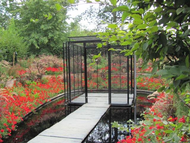 art du jardin jardins d 39 exception fleurs d 39 exception page 2. Black Bedroom Furniture Sets. Home Design Ideas
