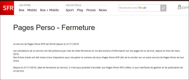 fermy10.png