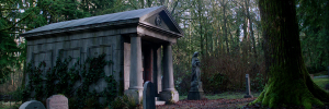 Cripta de Regina