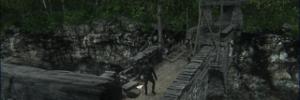 Puente de los troles