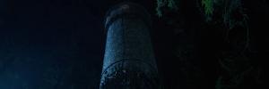 Torre de Rapunzel
