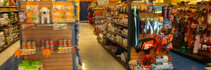 "Tienda ""Animal Store"""