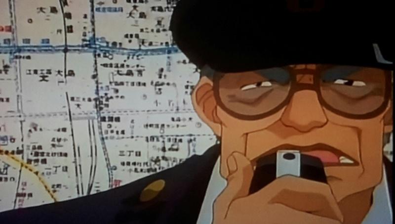 Diario Anime. - 2017-040