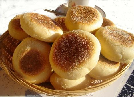 muffin14