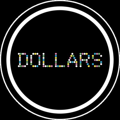 Logo Dollars