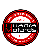 Quadra-Motards