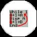 Aide à la programmation (TI-Basic z80)