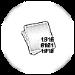 Les Programmes des Internautes (TI-Basic z80)