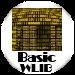 Programmes hybrides (Wlib)