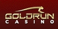Goldrun Casino 150 % bonus 20 free spins no deposit bonus