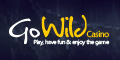 GoWild Casino $/€2000 Bonus + 200 Free Spins