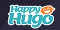 Happy Hugo Casino $/€1000 Bonus
