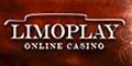 LimoPlay Casino $/€400/Btc Bonus + 100 Free Spin