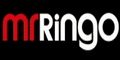 Mr Ringo Casino 20 Free Spins no deposit bonus
