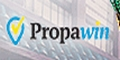 PropaWin Casino 30 Free Spins no deposit bonus
