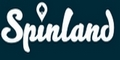 20 Free Spins no deposit bonus at Spinland Casino