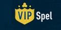 VIPSpel Casino $/€7 no deposit bonus