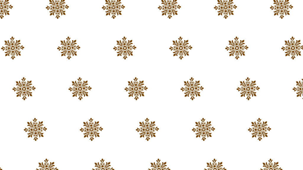 tapiss11.jpg