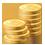 "<a href=""http://xcodezz.forum.net.bz/t5-gold-hop""><font color=""yellow"">----Gold $hop----</font></a>"